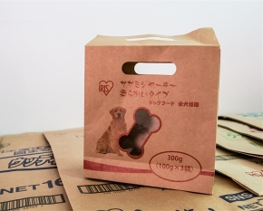 Dalian gift bag